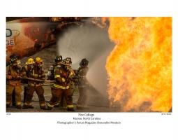 Fire-College-copy
